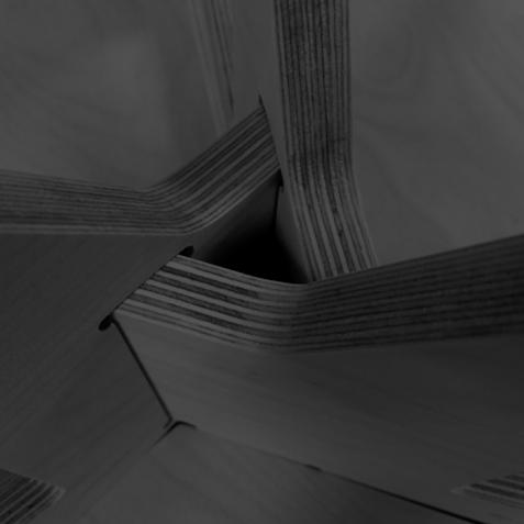 laser_frntgallery_02_gray